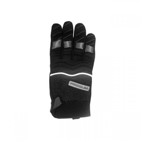 Gants moto Eté New Sally RIDE
