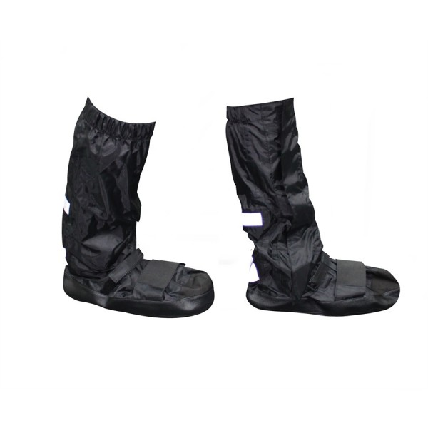 Chaussure de pluie 42-46