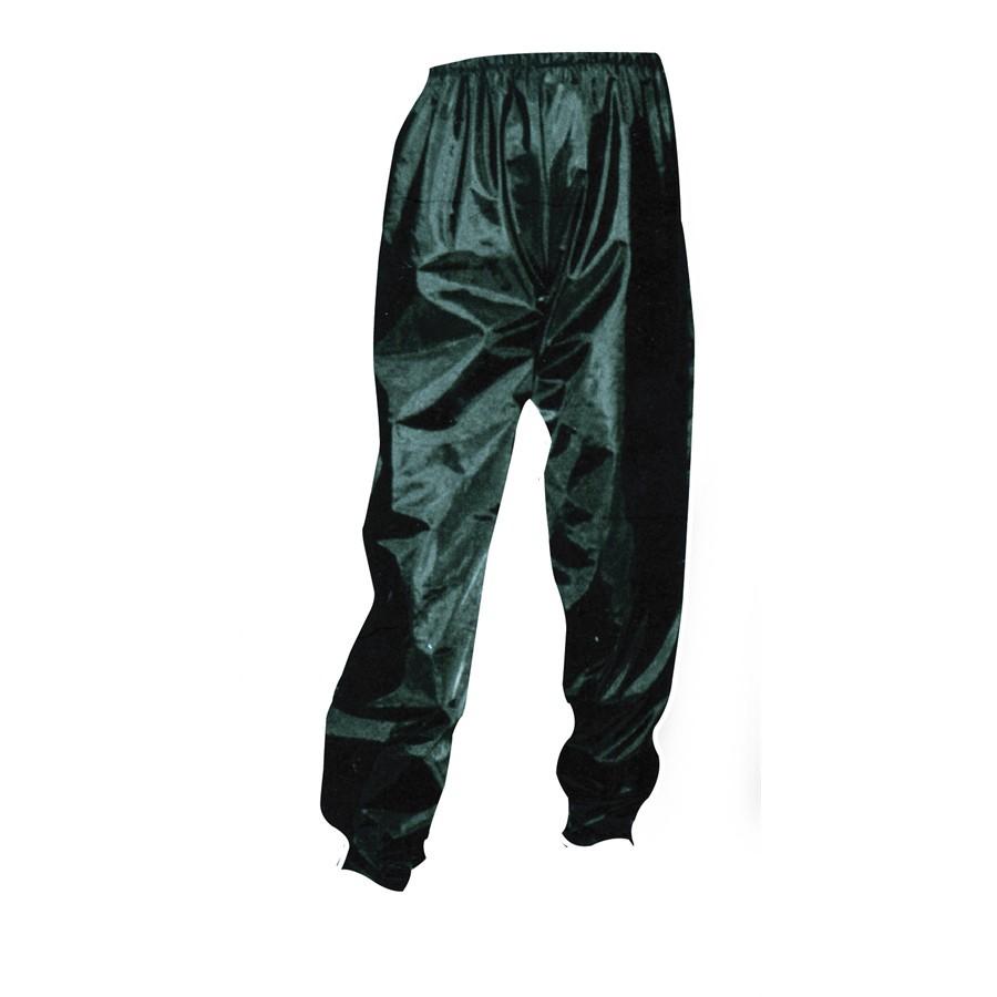 Pantalon pluie RIDE M