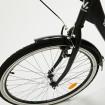 Vélo de ville électrique WAYSCRAL Everyway E100