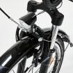 Vélo de ville électrique WAYSCRAL Everyway E200